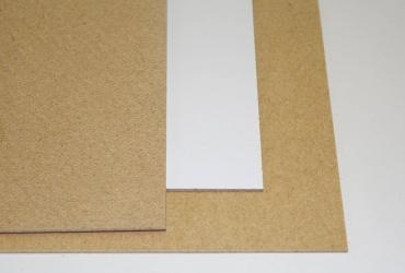 Leipziger_Kisten-und_Leistenfabrik-Hartfaserplatten-Image_1.jpg