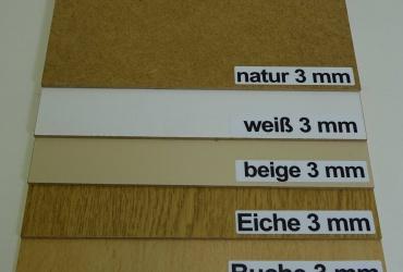 Leipziger_Kisten-und_Leistenfabrik-MDF-HDF-Platten-Image.jpg