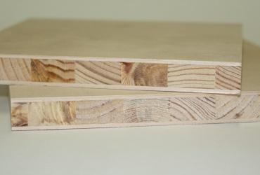 Leipziger_Kisten-und_Leistenfabrik-Tischlerplatten_und_3-S-Platten-Image_1.jpg